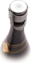 Personalised gift Party Stopper