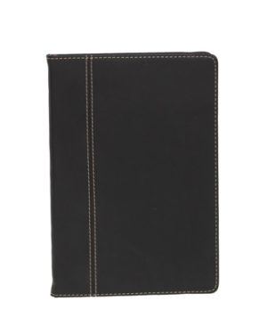 Best promotional Executive A5 Notebook