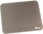 Business promo Silicon Mouse Pad