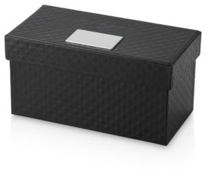 Best promotional Glass Set Gift Box