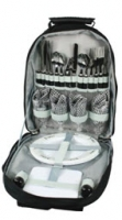Promotional Metro Picnic Backpack