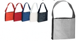 Best promotional Non Woven Sling Bag