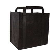 Best promotional Non Woven Shopping Bag
