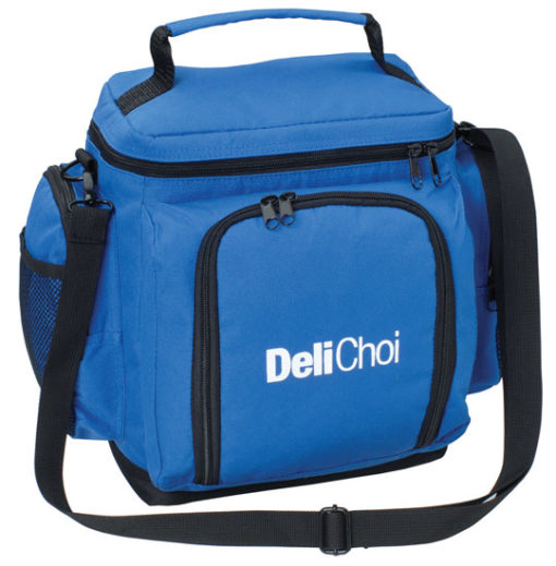 G4900 BE4900 Deluxe Cooler Bag