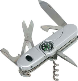 Best promotional Compass Tool