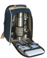 Promotional Thermo Picnic Pack