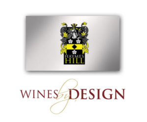 Best promotional Haymes Hill Moscato 2012