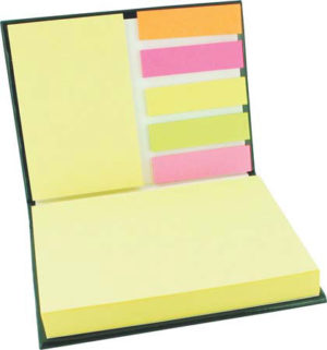 Personalised gift Multi Maker Note Pad