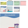 Promotional Post-it-Notes