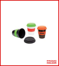 Recyclable Reusable Cups